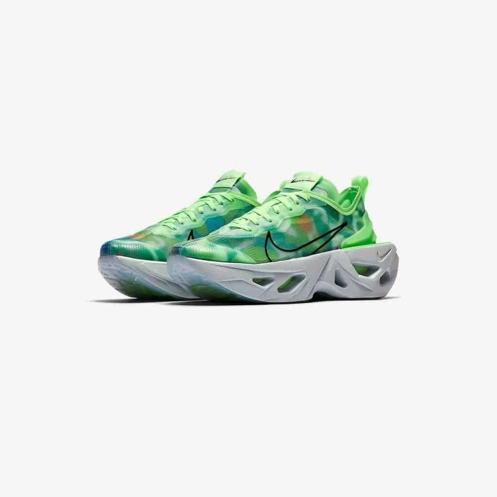 Nike Zoom x Vista