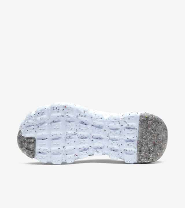 Nike Space Hippie 04 'This Is Trash' CD3476-001 5
