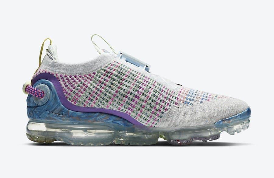 nike flyknit vapormax 2020 Cheap Nike Air Max Shoes 1 90 95 97